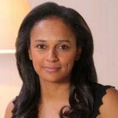 Linda Eyoum
