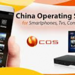 China develops Windows and Android killer