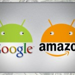 Google: Amazon is biggest search rival