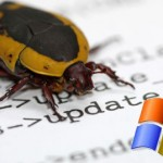 Microsoft fixes '19-year-old' bug with emergency patch