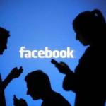 Facebook sets up 'dark web' link to access network via Tor