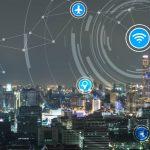 IoT-Communications